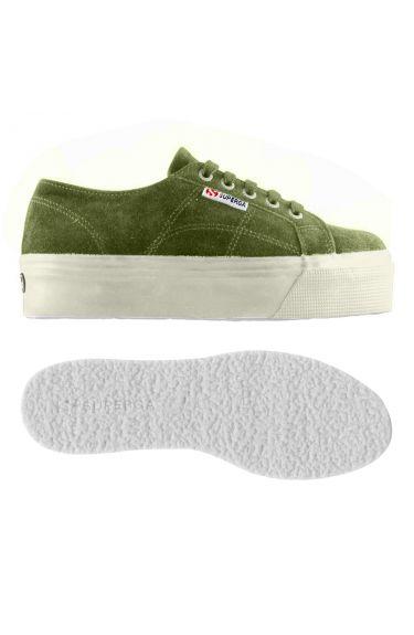 2790SUEW GreenTea