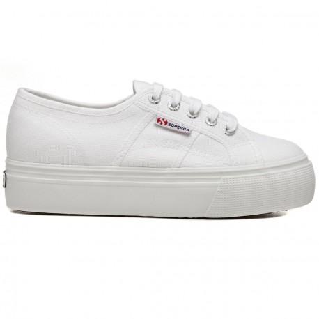2790ACOTW White