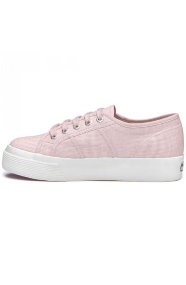 2730  Pink