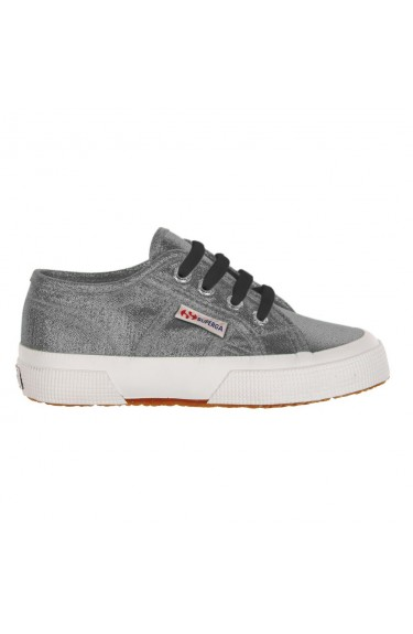 2750 LAMEBUMPJ  Grey