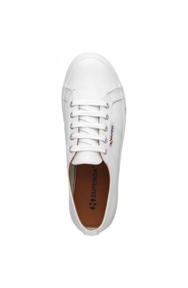 2790NAPPALEAW White