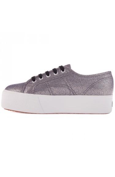 2790 Lame  Grey