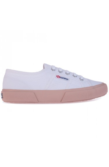 2750 CLASSIC  White/Pink Skin