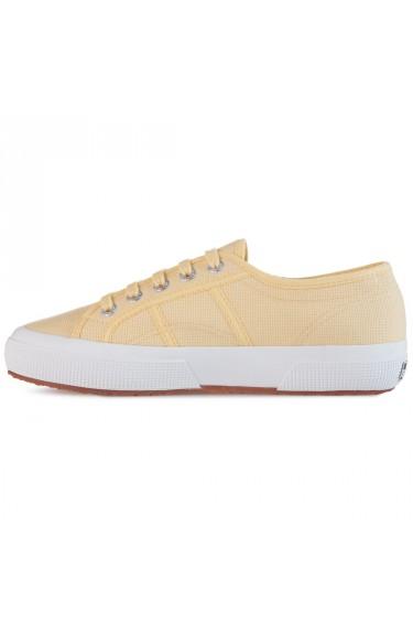 2750 CLASSIC  Soft Yellow