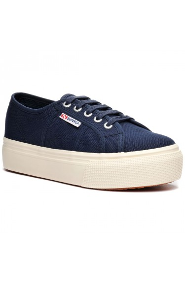 2790  Navy Blue