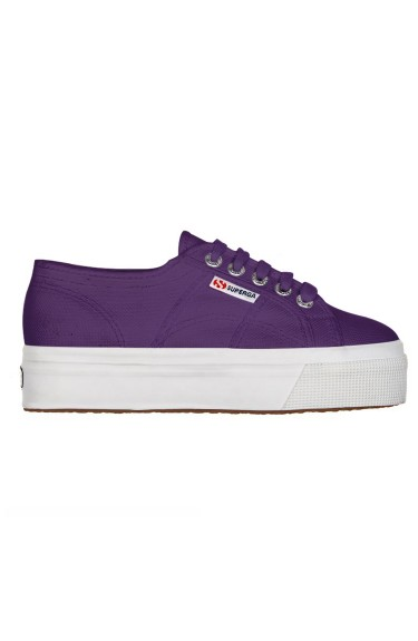 2790  Dark Violet