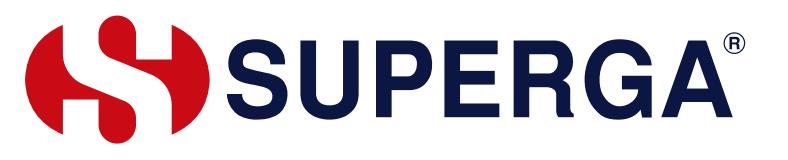 Superga® Belgium